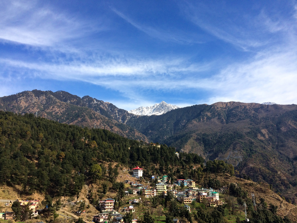 mcleodganj-first-view.jpg