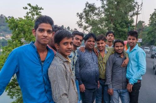 Sattal